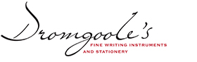 Dromgoole's Fine Writing Instruments