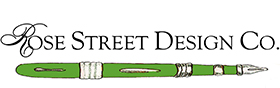 Rose Street Design Co.